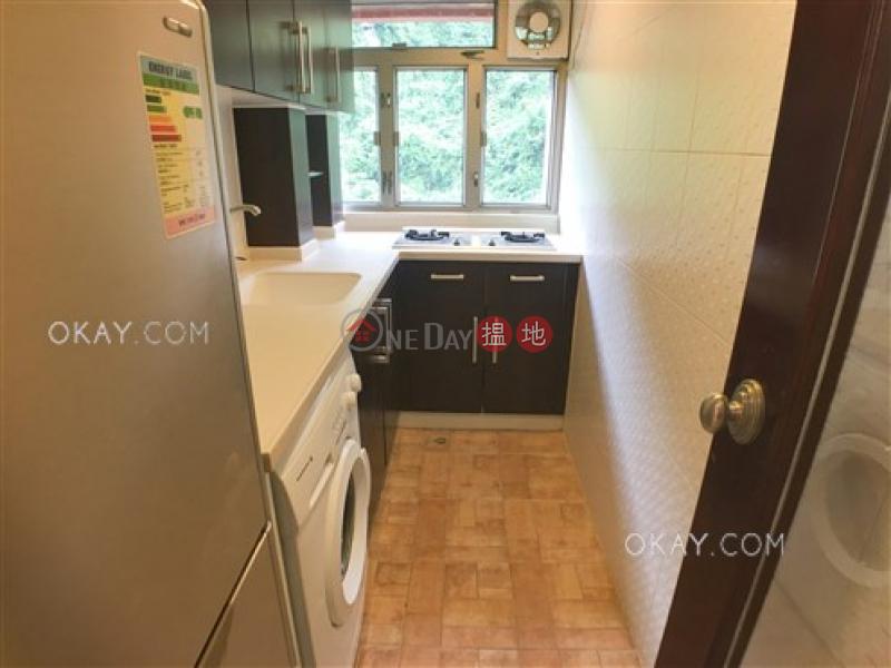 Popular 3 bedroom with parking | Rental 128-130 Kennedy Road | Eastern District, Hong Kong, Rental | HK$ 35,000/ month