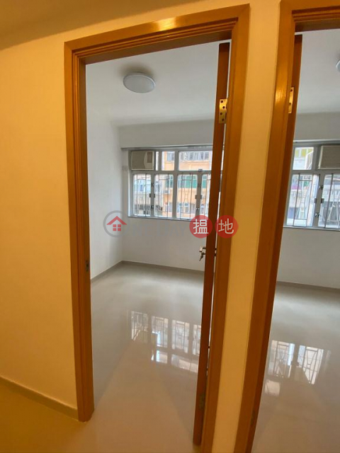 Flat for Rent in Sing Tak Building, Wan Chai Sing Tak Building(Sing Tak Building)Rental Listings (H000375273)_0