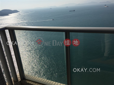 Luxurious 2 bedroom with sea views & balcony | For Sale|Phase 4 Bel-Air On The Peak Residence Bel-Air(Phase 4 Bel-Air On The Peak Residence Bel-Air)Sales Listings (OKAY-S5045)_0