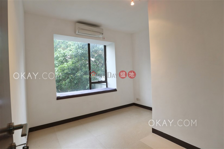 Gorgeous 3 bedroom with parking | Rental, 5 Shouson Hill Road | Southern District Hong Kong | Rental, HK$ 68,000/ month