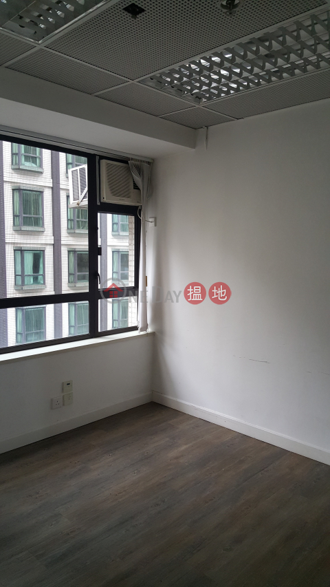 TEL: 98755238|Wan Chai DistrictParkview Commercial Building(Parkview Commercial Building)Sales Listings (KEVIN-8987367831)_0