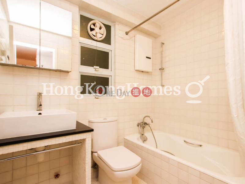 Property Search Hong Kong | OneDay | Residential, Rental Listings, 1 Bed Unit for Rent at Block 1 Phoenix Court
