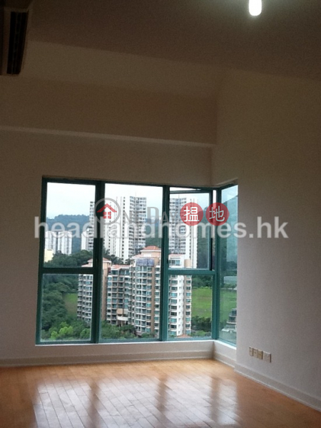 2 Bedroom Flat for Sale in Discovery Bay | Siena Two Drive | Lantau Island | Hong Kong Sales | HK$ 12M