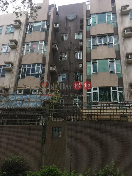 Tai Po Garden Block E (Tai Po Garden Block E) Tai Po|搵地(OneDay)(2)