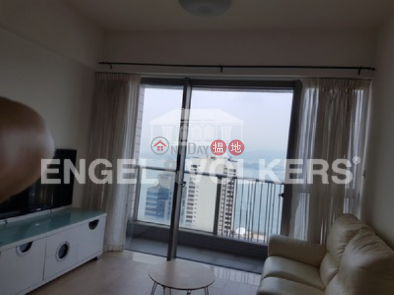 Island Crest Tower1 Please Select | Residential, Rental Listings HK$ 46,000/ month