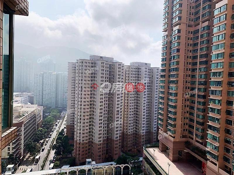 Tower 8 Island Resort Low, Residential Sales Listings HK$ 8.4M