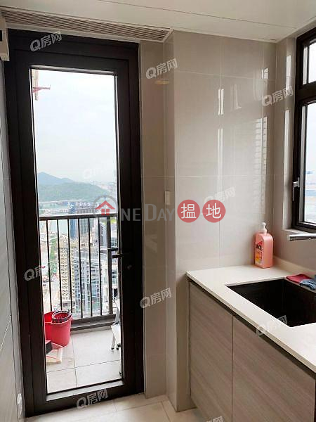 The Visionary, Tower 10   2 bedroom High Floor Flat for Rent 1 Ying Hei Road   Lantau Island Hong Kong Rental HK$ 24,000/ month