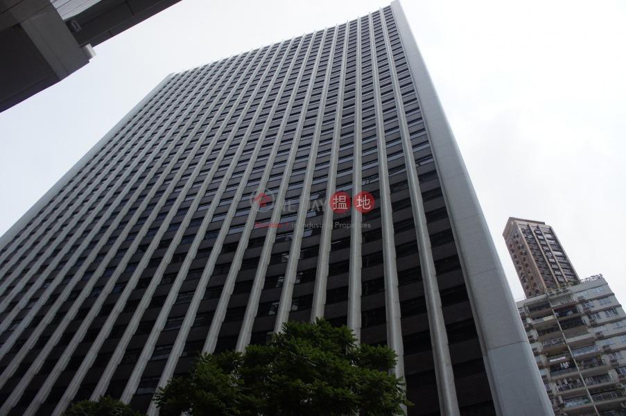 胡忠大廈 (Wu Chung House) 灣仔|搵地(OneDay)(3)