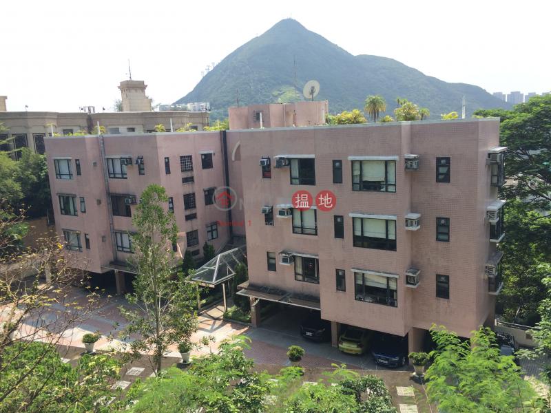 Elite Villas (Elite Villas) Shouson Hill|搵地(OneDay)(2)