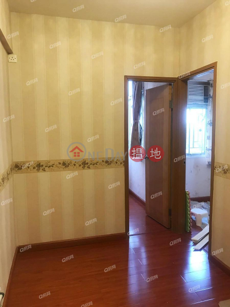 HK$ 12,500/ month Fu Yau Building | Wong Tai Sin District, Fu Yau Building | 2 bedroom Mid Floor Flat for Rent