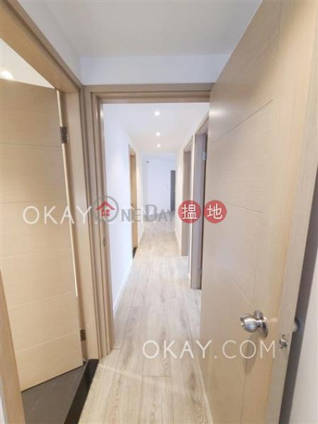 3房2廁,極高層,星級會所高雲臺出售單位|高雲臺(Goldwin Heights)出售樓盤 (OKAY-S735)