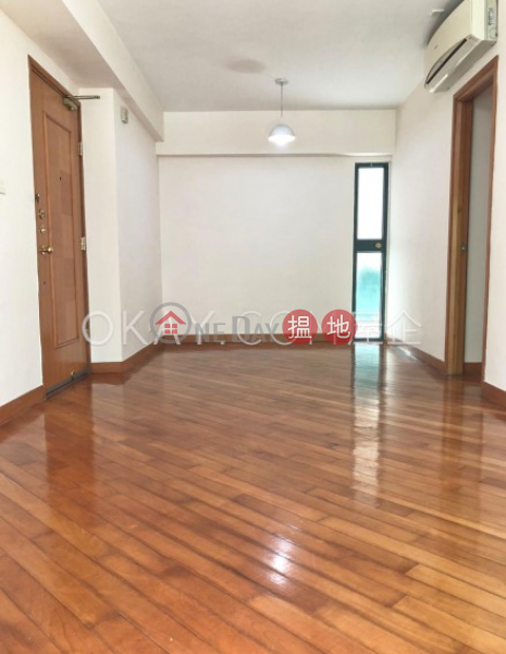 Property Search Hong Kong   OneDay   Residential Sales Listings   Charming 3 bedroom with terrace   For Sale