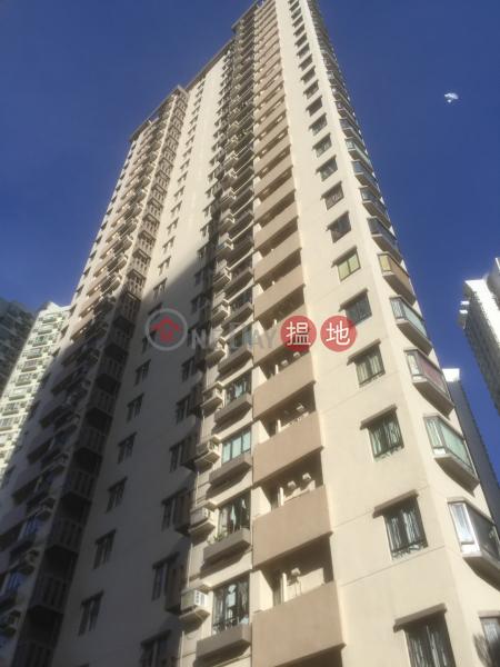Sheeny Terrace (Sheeny Terrace) Tsuen Wan West|搵地(OneDay)(1)