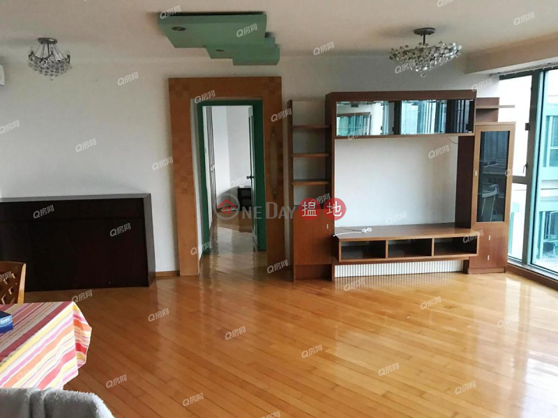 Laguna Verde Phase 4 (IVA) Block 20 | 2 bedroom Flat for Rent, 8 Laguna Verde Avenue | Kowloon City, Hong Kong | Rental | HK$ 47,000/ month