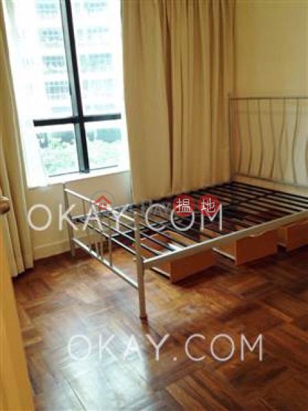 Stylish 1 bedroom in Mid-levels West | Rental | Cimbria Court 金碧閣 Rental Listings