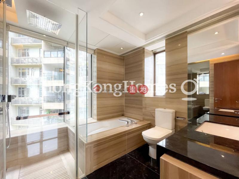 HK$ 5,800萬-春暉8號 灣仔區-春暉8號4房豪宅單位出售