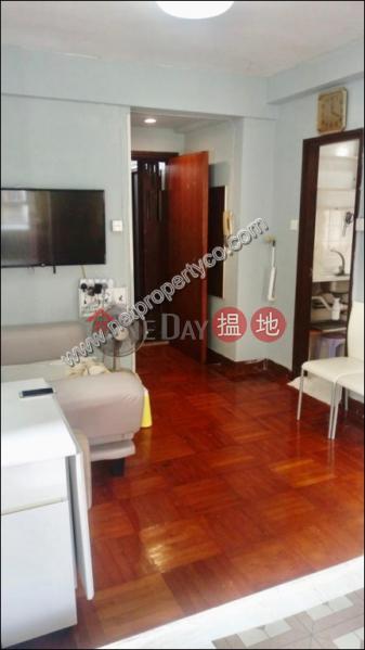 Good Value Apartment w/Rooftop 3 Ngau Tau Kok Road | Kwun Tong District Hong Kong Sales HK$ 5.6M