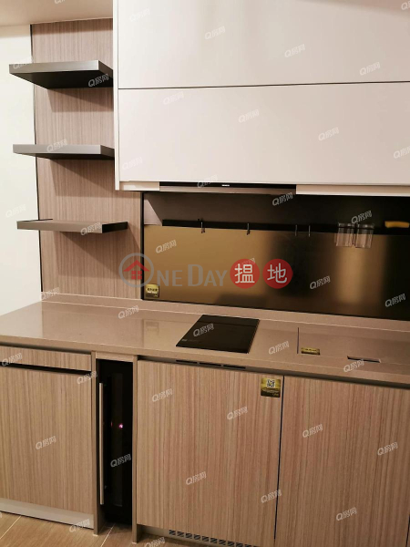 Property Search Hong Kong | OneDay | Residential Rental Listings, Lime Gala Block 1B | Flat for Rent
