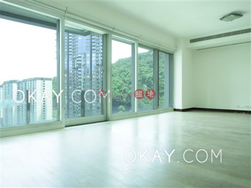 Property Search Hong Kong | OneDay | Residential | Rental Listings | Lovely 4 bedroom with harbour views & balcony | Rental