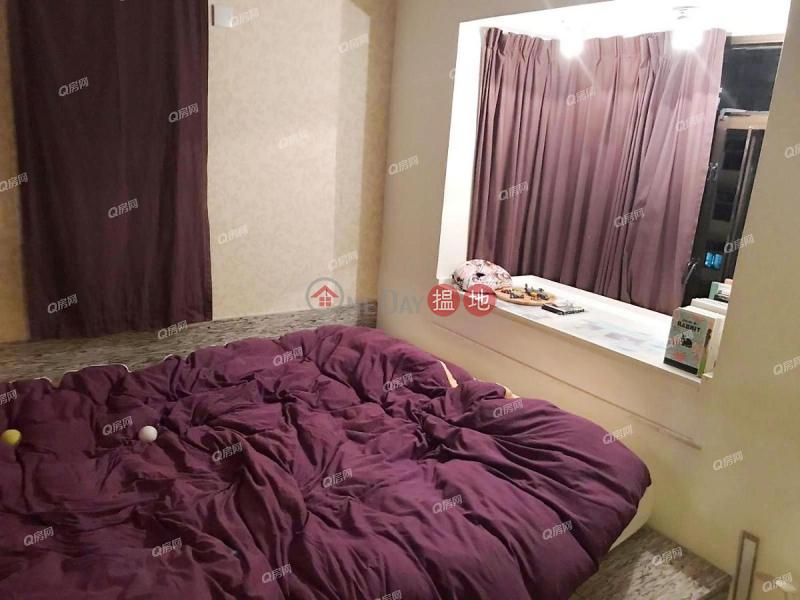 香港搵樓|租樓|二手盤|買樓| 搵地 | 住宅-出租樓盤-高層靚裝 三房推介《杏花邨17座租盤》