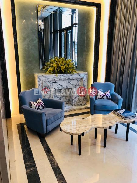 The Warren | Please Select, Residential, Sales Listings HK$ 23M