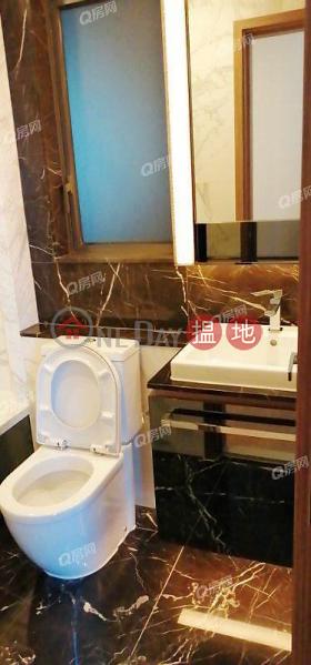 Grand Yoho Phase 2 Tower 3 | 3 bedroom Mid Floor Flat for Rent, 9 Long Yat Road | Yuen Long | Hong Kong, Rental HK$ 21,500/ month