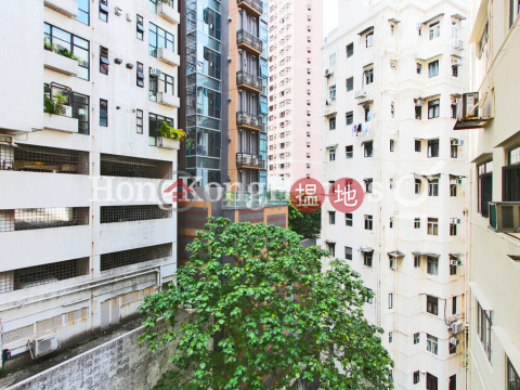 1 Bed Unit at Greenland Garden Block B | For Sale|Greenland Garden Block B(Greenland Garden Block B)Sales Listings (Proway-LID116642S)_0