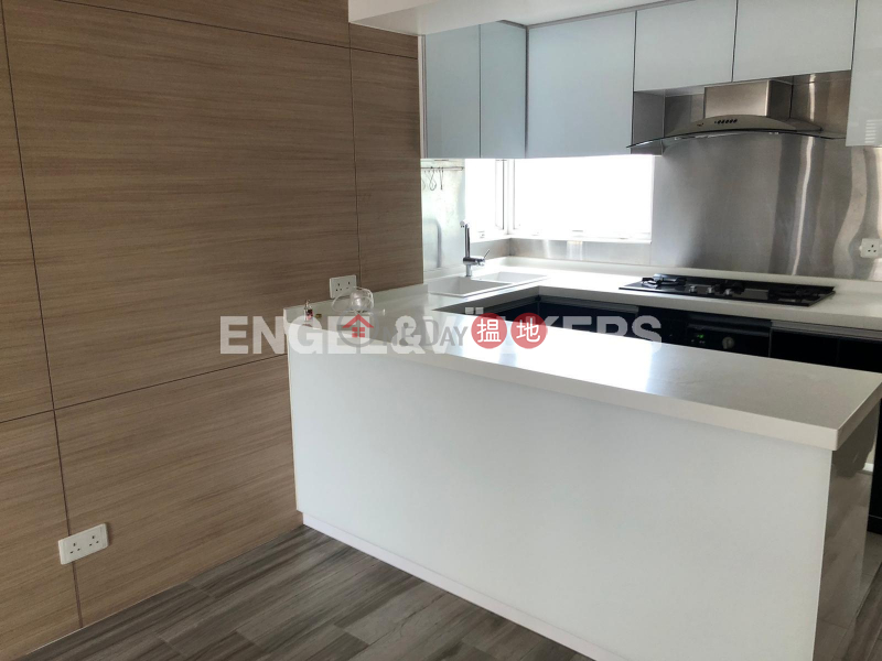 HK$ 15M, Palm Court, Wan Chai District | 2 Bedroom Flat for Sale in Happy Valley