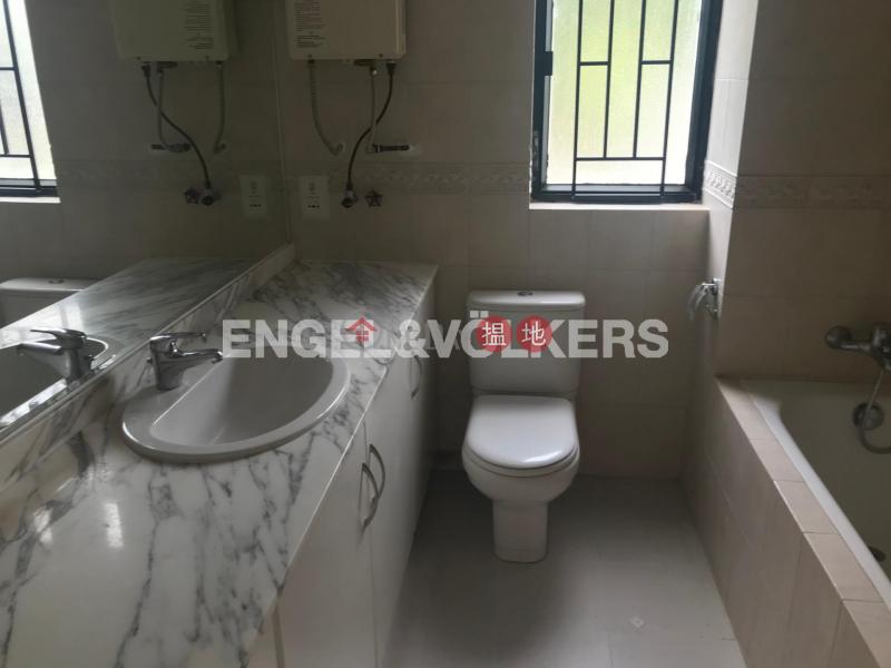 3 Bedroom Family Flat for Rent in Sai Kung | 18 Tso Wo Road | Sai Kung Hong Kong, Rental | HK$ 58,000/ month