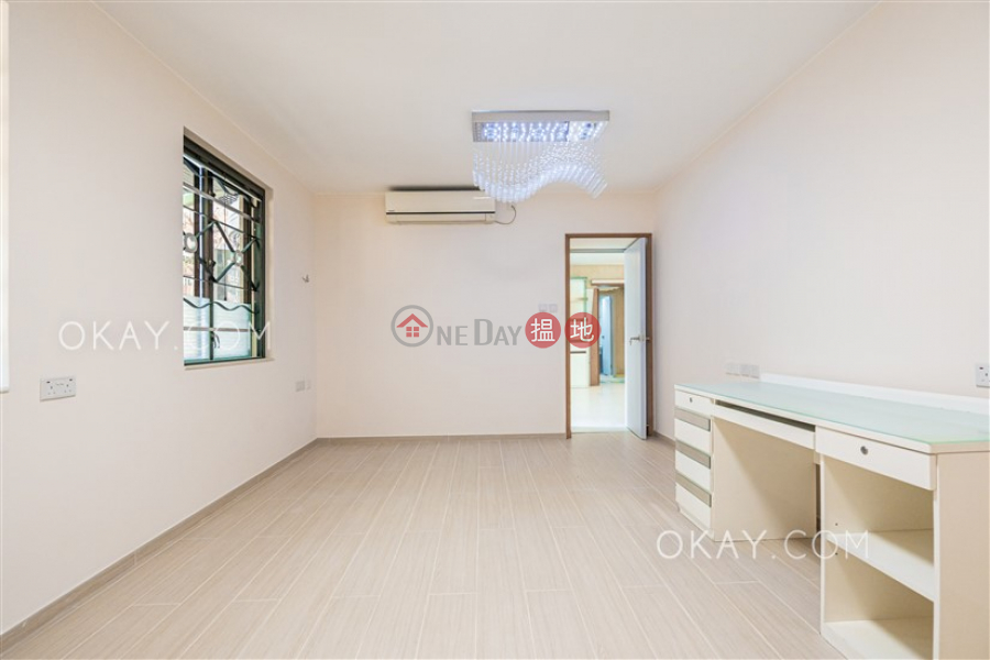 Luxurious 3 bedroom in Kowloon Tong | Rental | 139 Boundary Street | Kowloon Tong Hong Kong Rental, HK$ 55,000/ month