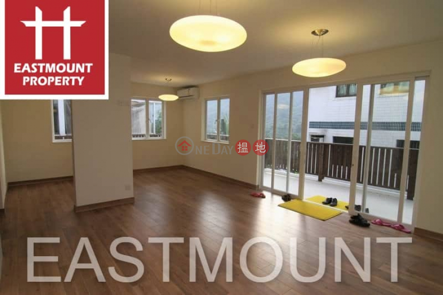 Property Search Hong Kong   OneDay   Residential Sales Listings Sai Kung Village House   Property For Sale in Tin Liu, Ho Chung 蠔涌田寮村-Open view   Property ID:982