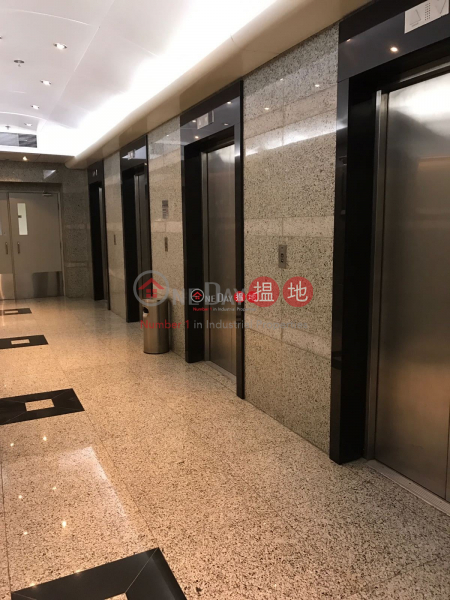 1 Hung To Road | Low | Office / Commercial Property, Rental Listings HK$ 26,000/ month