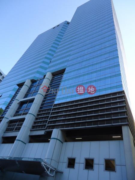南匯廣場|南區南匯廣場(Southmark)出租樓盤 (OS0042)