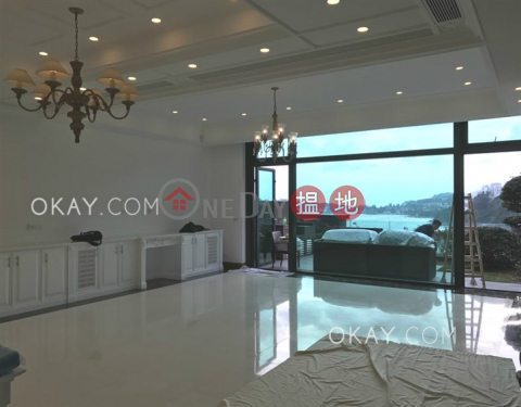 Exquisite house with parking | Rental|Southern DistrictLe Palais(Le Palais)Rental Listings (OKAY-R17322)_0