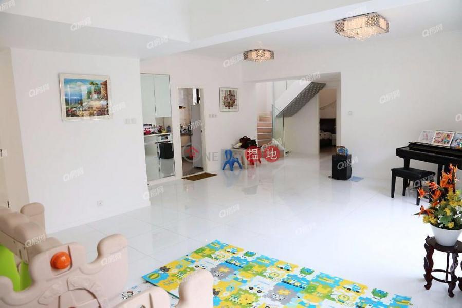 香港搵樓|租樓|二手盤|買樓| 搵地 | 住宅|出售樓盤豪宅入門,無敵景觀,開揚遠景,廳大房大《藍塘花園買賣盤》