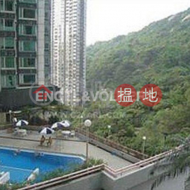 2 Bedroom Flat for Sale in Tai Hang|Wan Chai DistrictRonsdale Garden(Ronsdale Garden)Sales Listings (EVHK60117)_0
