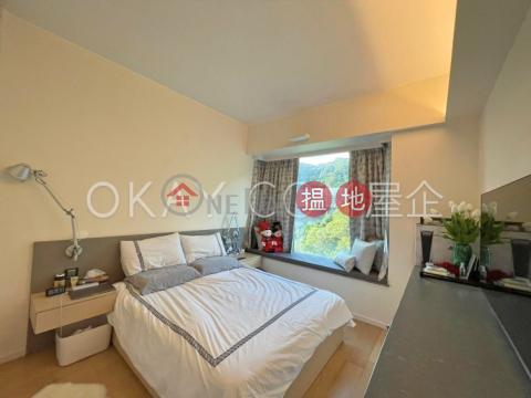 Rare 2 bedroom on high floor | Rental|Kowloon CitySkylodge Block 2 - Dynasty Heights(Skylodge Block 2 - Dynasty Heights)Rental Listings (OKAY-R396951)_0