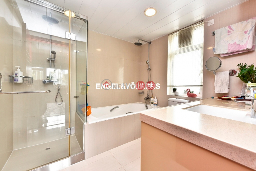 4 Bedroom Luxury Flat for Rent in Repulse Bay | 84 Repulse Bay Road | Southern District | Hong Kong Rental | HK$ 145,000/ month