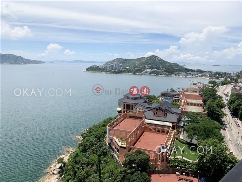 浪琴園 中層住宅-出租樓盤 HK$ 65,000/ 月