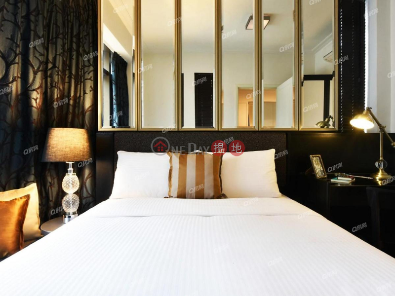 Castle One By V | 2 bedroom High Floor Flat for Rent | 1 Castle Road | Western District | Hong Kong, Rental HK$ 105,000/ month