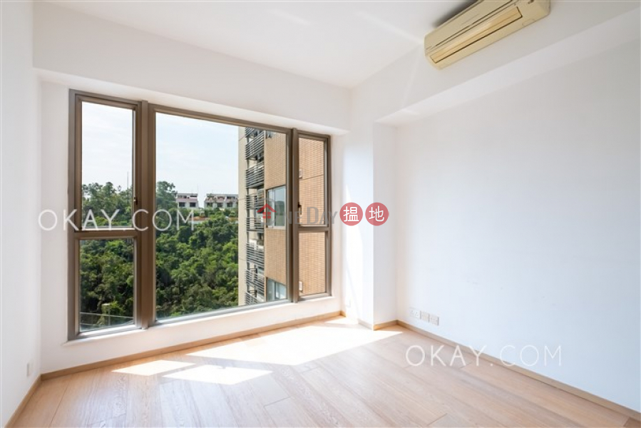 HK$ 108,000/ month, Block A-B Carmina Place Southern District Luxurious 4 bedroom with balcony & parking | Rental