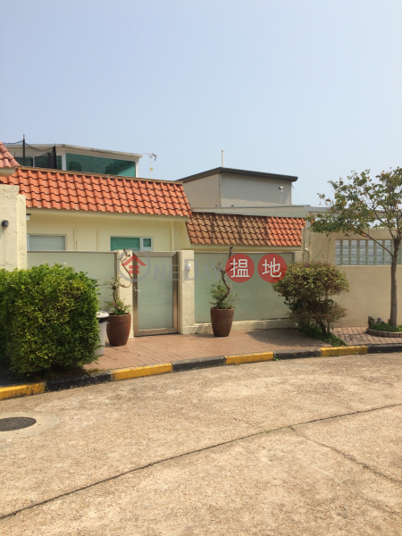 House 11 Silver Strand Lodge (House 11 Silver Strand Lodge) Clear Water Bay|搵地(OneDay)(1)