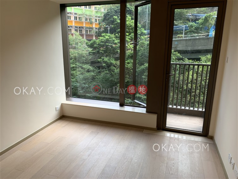Property Search Hong Kong | OneDay | Residential, Rental Listings Gorgeous 3 bedroom with balcony | Rental