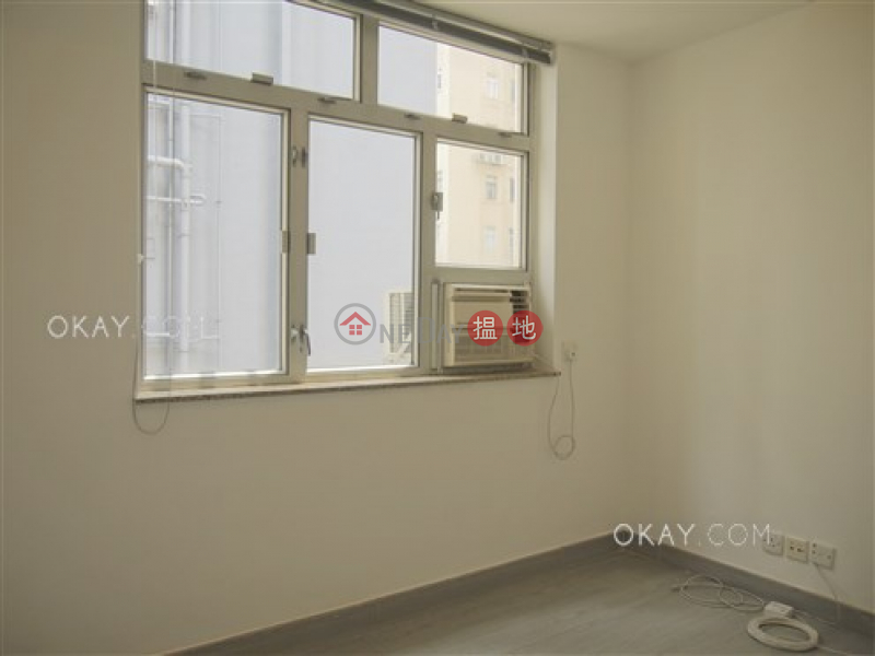 HK$ 56,000/ month | Robinson Mansion, Western District Unique 3 bedroom with balcony & parking | Rental