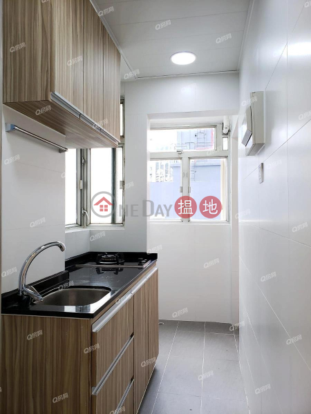 Eastman Court | 2 bedroom Mid Floor Flat for Rent | 231 Hennessy Road | Wan Chai District Hong Kong Rental | HK$ 18,000/ month