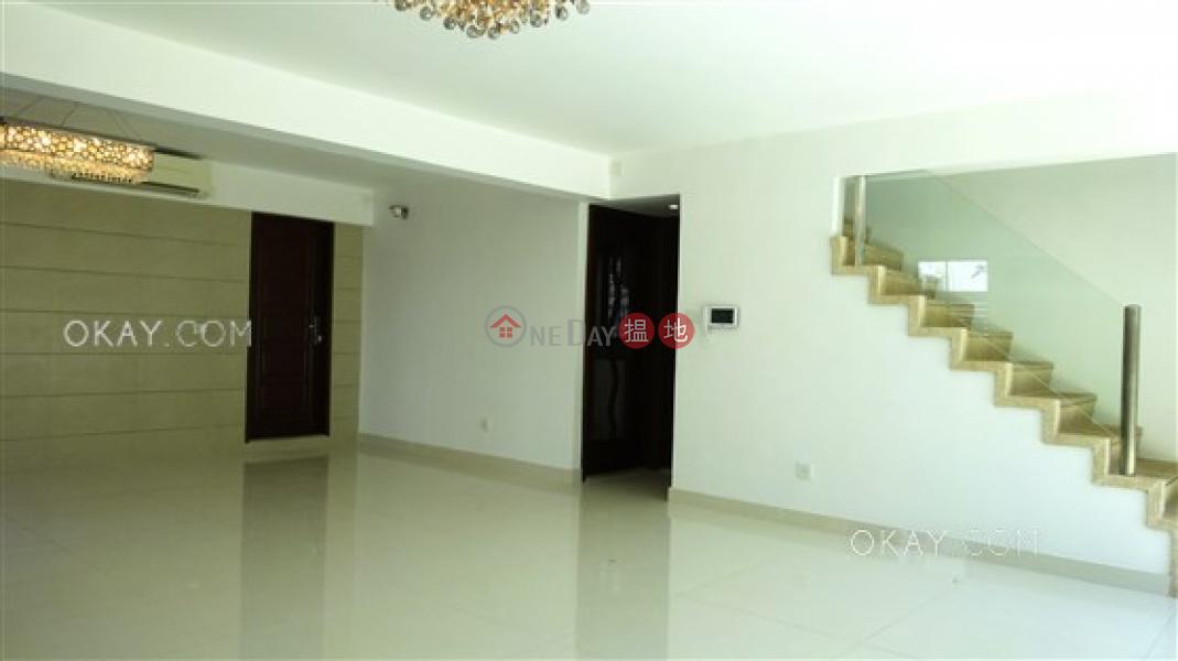 下洋村91號未知住宅-出售樓盤HK$ 1,580萬