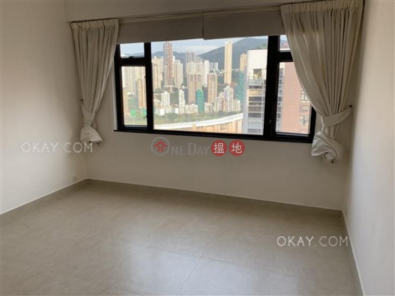 3房2廁,極高層,連車位,馬場景《嘉美閣出售單位》|2C肇輝臺 | 灣仔區-香港出售-HK$ 2,700萬