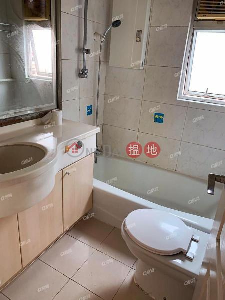 采文軒中層-住宅出售樓盤HK$ 980萬