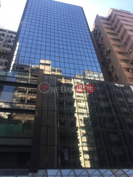 Yi Serviced Apartments (Yi Serviced Apartments) Tsim Sha Tsui|搵地(OneDay)(1)