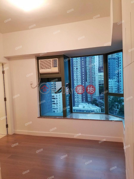 HK$ 51,000/ month, Y.I Wan Chai District Y.I | 3 bedroom Flat for Rent
